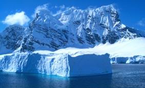 antarktida-vulkan