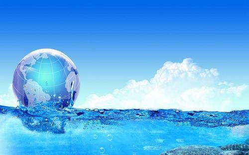 Откриха четвърто агрегатно състояние на водата