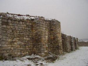 arheologicheski nahodki