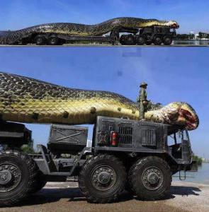goljama-zmia