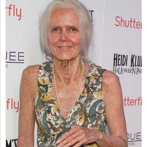 Heidi-Klum