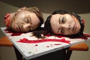 ubijstvena-torta