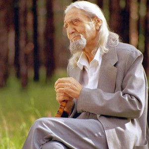 Vaklush-Tolev