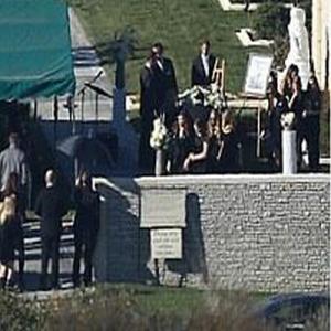 paul-walker-funeral