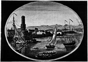 port-rojal