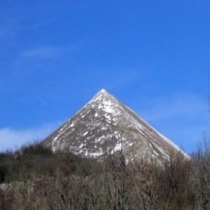 Планина в Сърбия издава мистериозни звуци