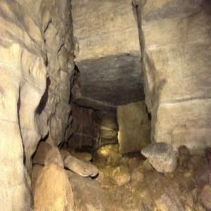 tuneli-nahodki