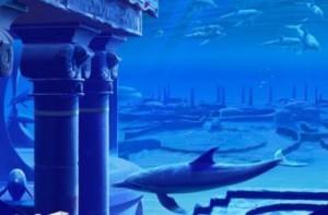 Кои са най-интересните книги, свързани с Атлантида и какво можем да научим от тях?