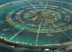 Какви сведения за Атлантида получаваме от древните автори и философи?