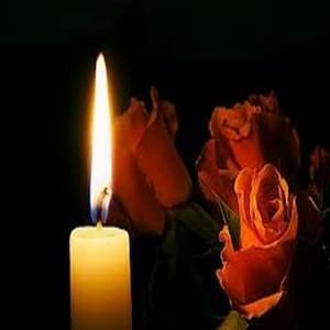 candel-gogo