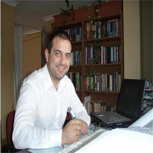 Професионалният астролог Любомир Червенков надникна в бъдещето на България