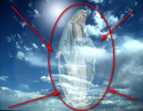 Да научим още за Божиите чудеса, чудотворни икони, свети мощи, изцерения и сбъднати мечти (ФИЛМ)