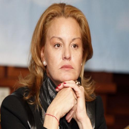 Стефка Костадинова разказва за Баба Ванга и за поредицата от нещастия