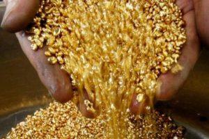 Златотърсач № 1 проф. Гергелчев: В България има злато за 1 трилион и 100 милиарда долара!