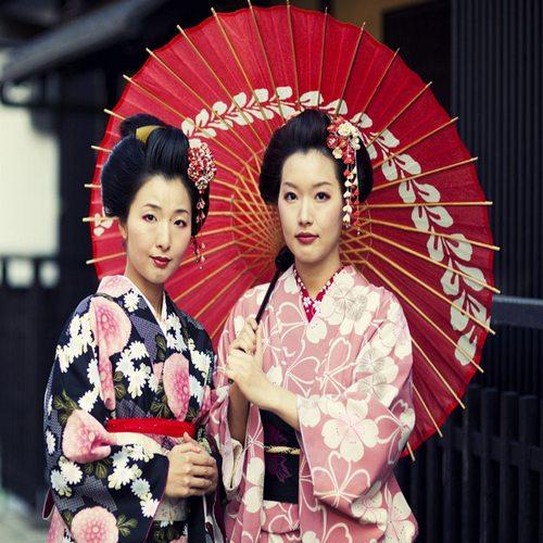 Чрез този уникален японски хороскоп ще опознаете себе си по-добре