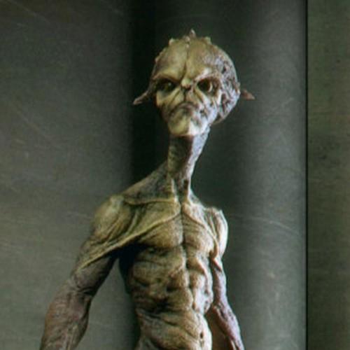 Известен БГ уфолог разкри къде извънземни се крият в България