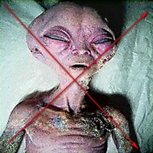 alien-nlo-ufo