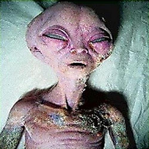 Проф. Лъчезар Филипов разкри сензационни доказателства за съществуването на извънземните!