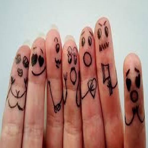 Формата на пръстите ви издава вашата съдба! Вижте как! (ФОТО)