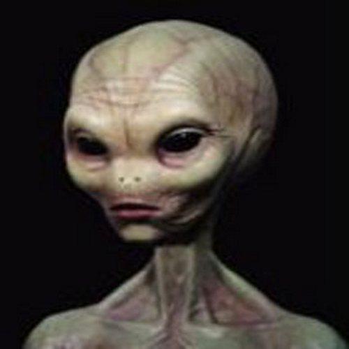 Баба Ванга позна: Извънземните идват и те пристигнаха вече