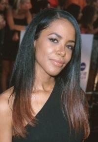 krisi-Aaliyah