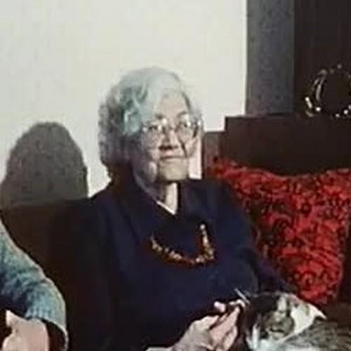 Неизвестни предсказания на феномена Слава Севрюкова се появиха на белия свят