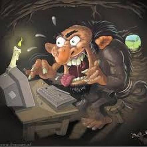 Каква мистерия: Да бъдеш трол в интернет – най-новата професия у нас