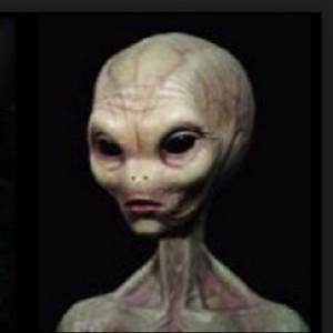 ufo-ufo
