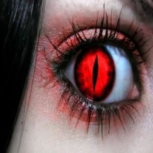 енергийни вампири енергия