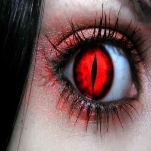 Девет начина за предпазване от опасните енергийни вампири