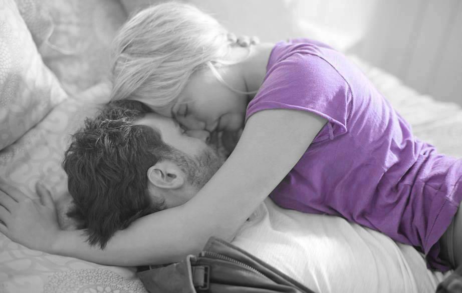 Анастасия Христова говори за любов и как с амулети и талисмани да я открием?
