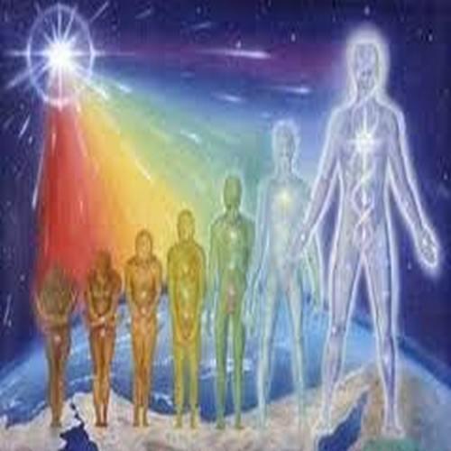Вселенски закони, които всеки трябва да познава, за да живее в хармония