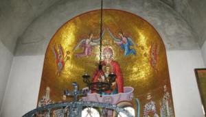 23 март е денят на Света Лидия