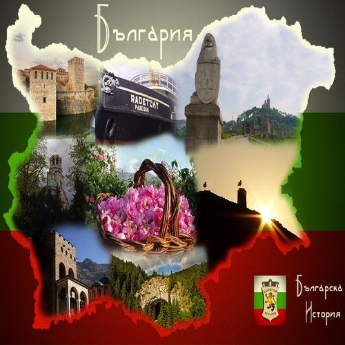 България навлиза в духовно Възраждане от днес