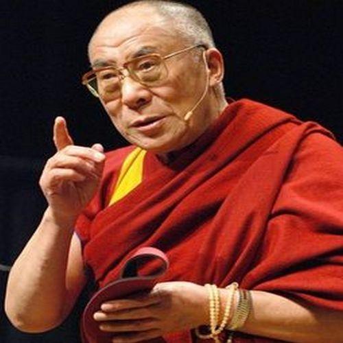 Далай Лама ни даде вълшебна таблица с желания – изпробвайте вашия късмет