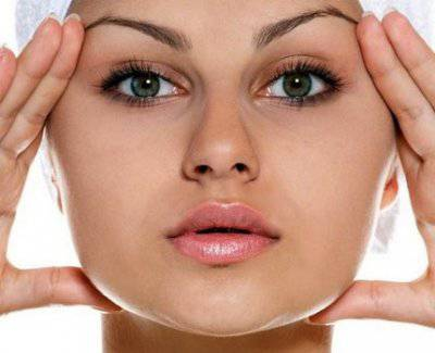 Формата на вашето лице крие огромни тайни