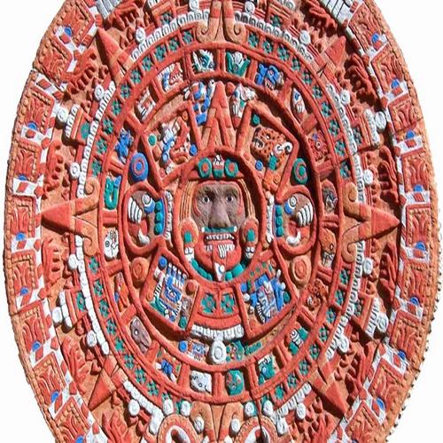 Хороскоп на древните маи: Научете още за вашата зодия и съдба – част 1