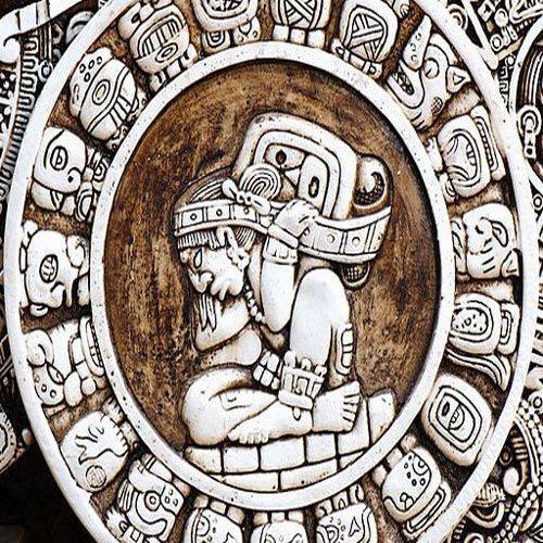 Хороскоп на мъдрите древни маи: Научете още за вашата лична зодия и съдба – част 2