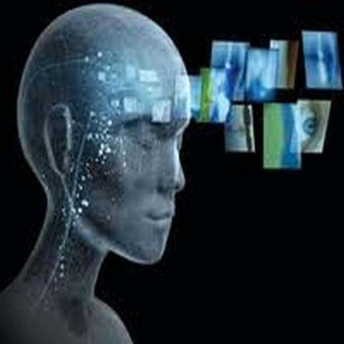 Прераждане от миналото и настоящата  реинкарнация могат да бъдат разгадани