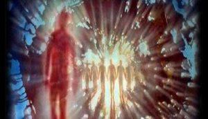 къде отива душата след самоубийство, реинкарнация