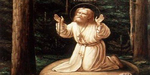 Молитви към Господ преди заспиване и след ставане от сън (ТЕКСТОВЕ)