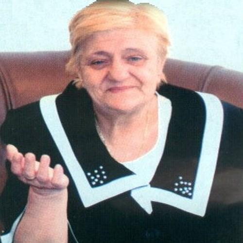Вера Кочовска разказала какво представлява  Отвъдното