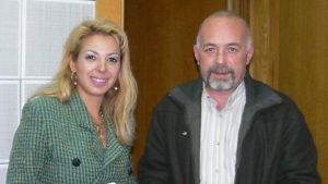 отзиви за д-р Петър Димков, внук