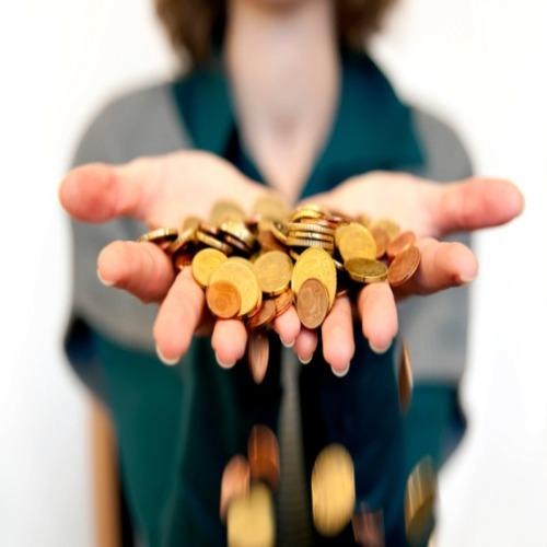Няколко ритуала за привличане на пари