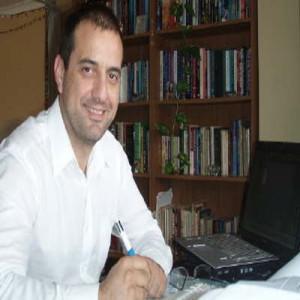 астролог България