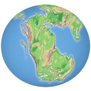 Африка континенти