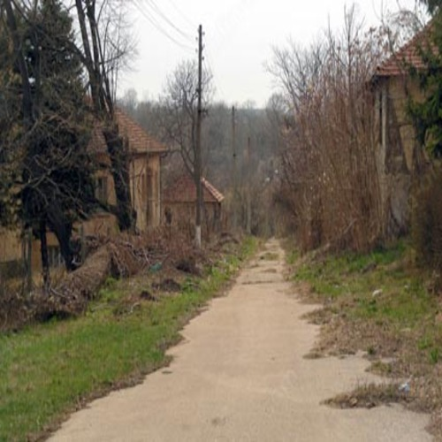 Това са три от най-зловещите места в цяла България
