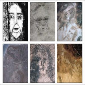 лицата от Белмез