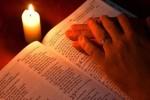 Текст Киприянова молитва