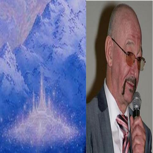 Проф. Мулдашев разказва за мистериозната Шамбала в Хималаите (ВИДЕО)